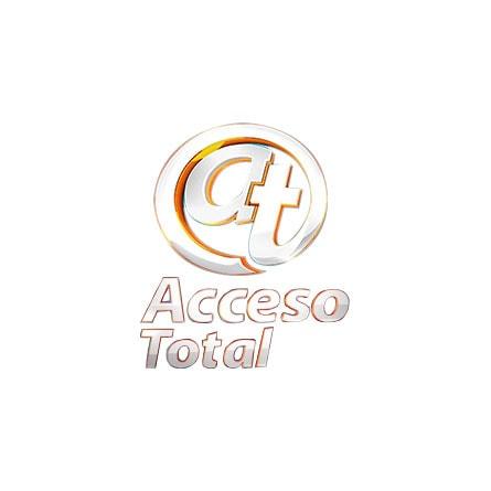 Accesso-Total-min