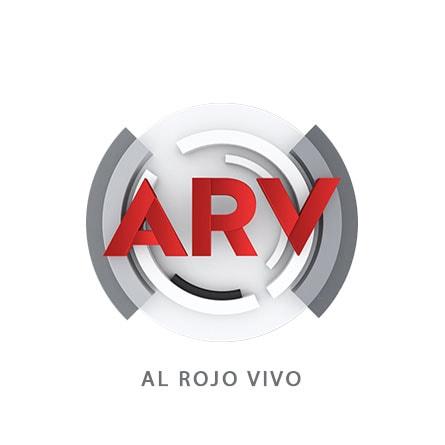 Al-Rojo-Vivo-min