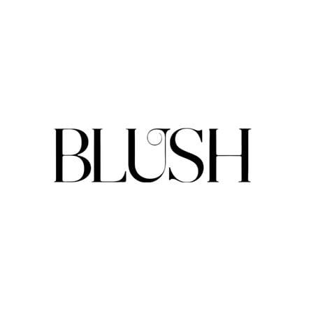 Blush-min