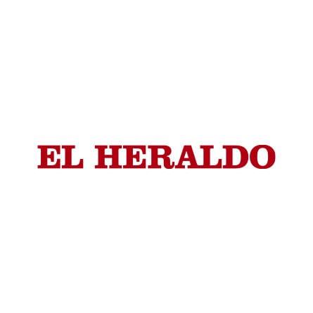 El-Heraldo-min