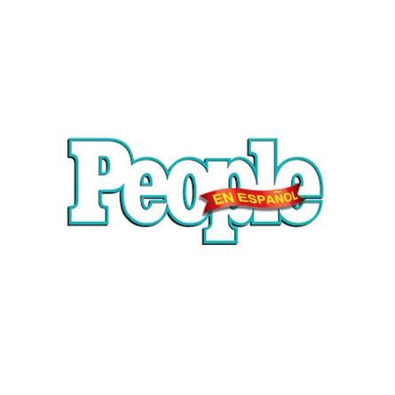 People-min
