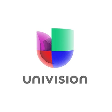Univision-min