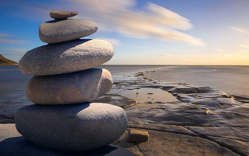 Relájate, renuévate y rejuvenece con la Terapia de Flotación